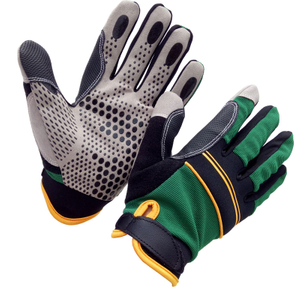 Auto Mechanic gloves HLS820